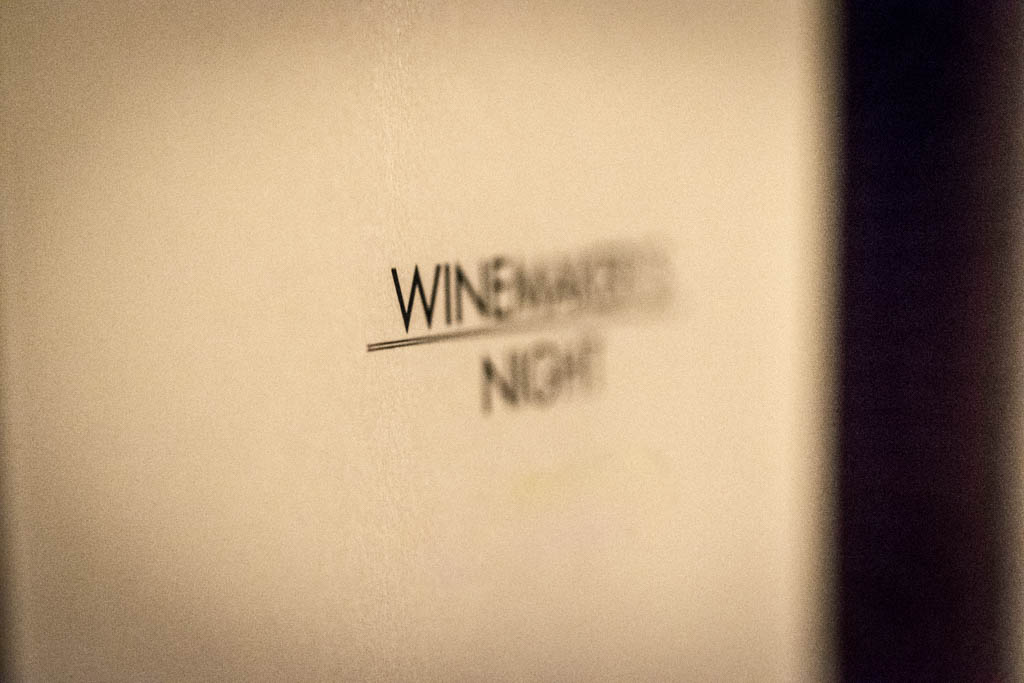 winemakers-night-weingut-st-antony